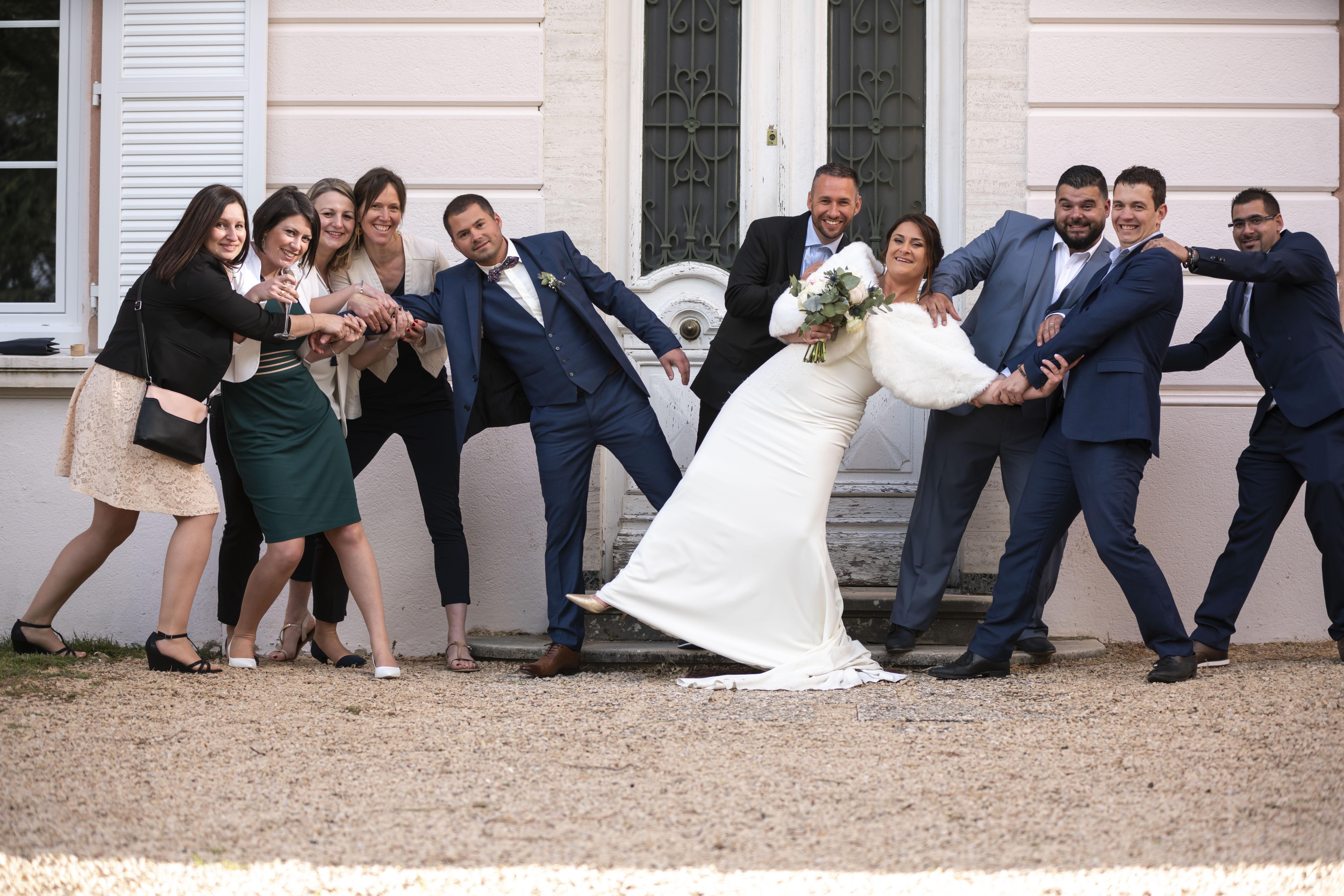lionel-desprez-mariages-14