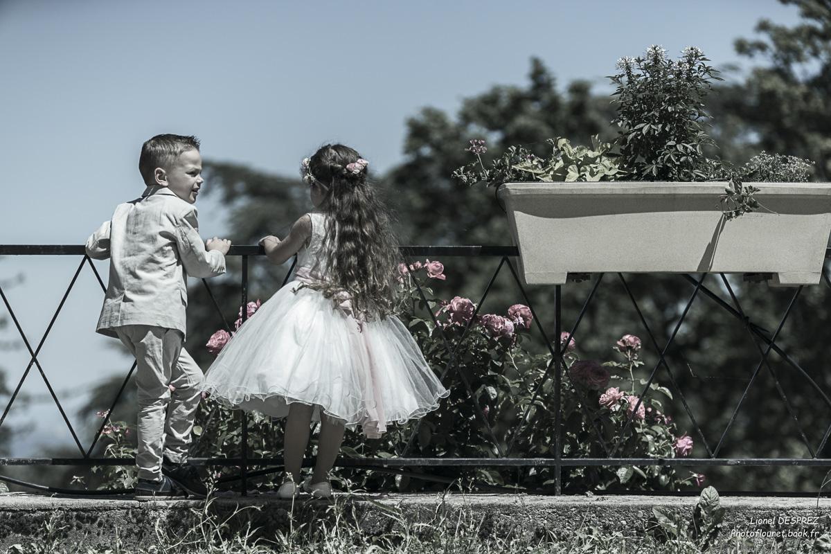 lionel-desprez-mariage-1