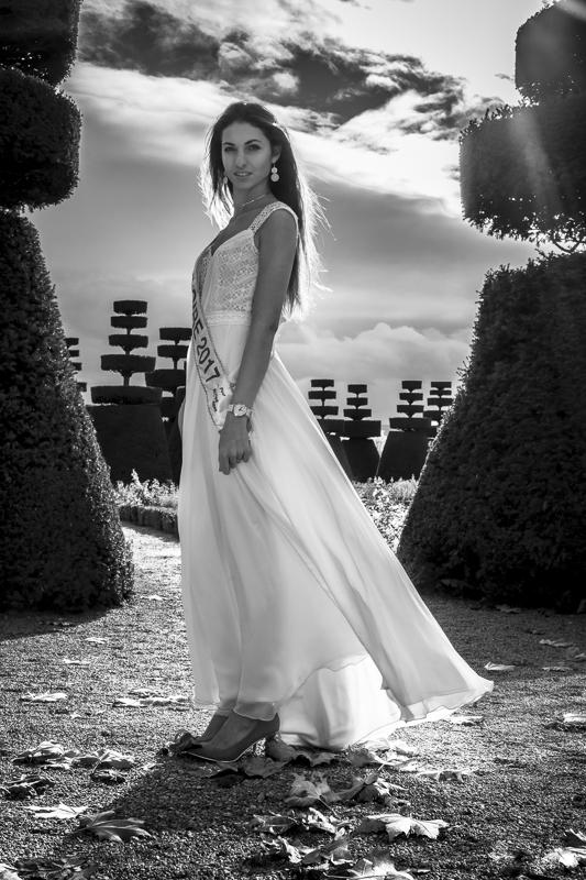 lionel-desprez-mariages-13