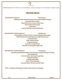DINNER MENU_ba_02Mar18.jpg