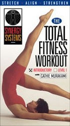 Total Fitness Workout Introductory DVD