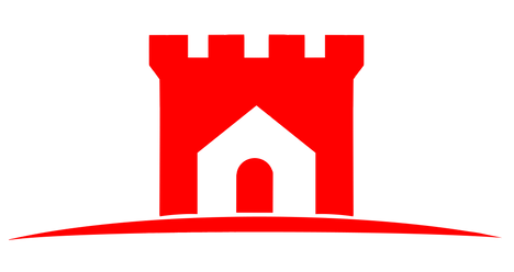 Large Red Logo.png