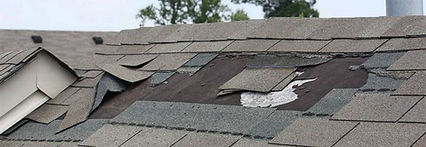 missing-roof-shingles.jpg
