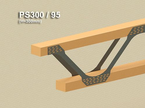PS 300/95