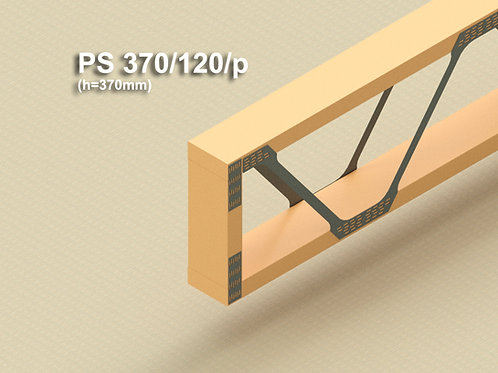 PS 370/120/p