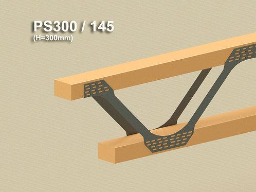 PS300/145