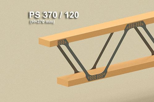 PS 370/120