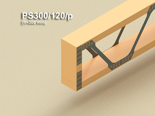 PS 300/120/p