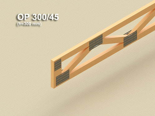OP 300/45