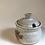 Thumbnail: Honey Jar
