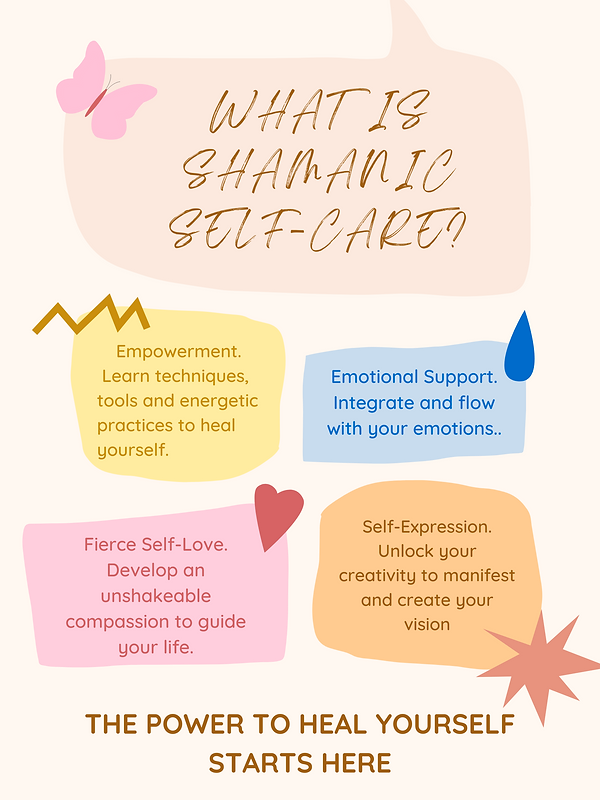 What is Shamanic Self-Care.png