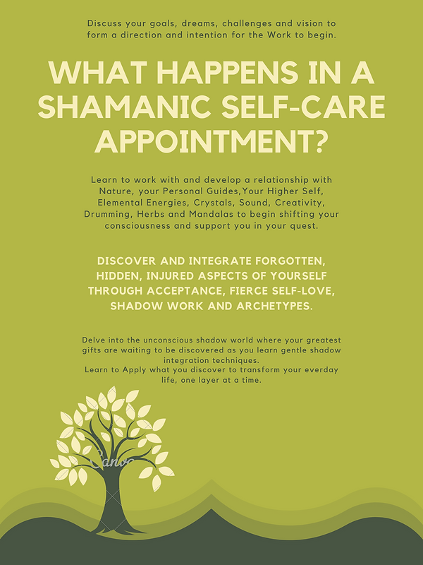 What is Shamanic Self-Care (1).png