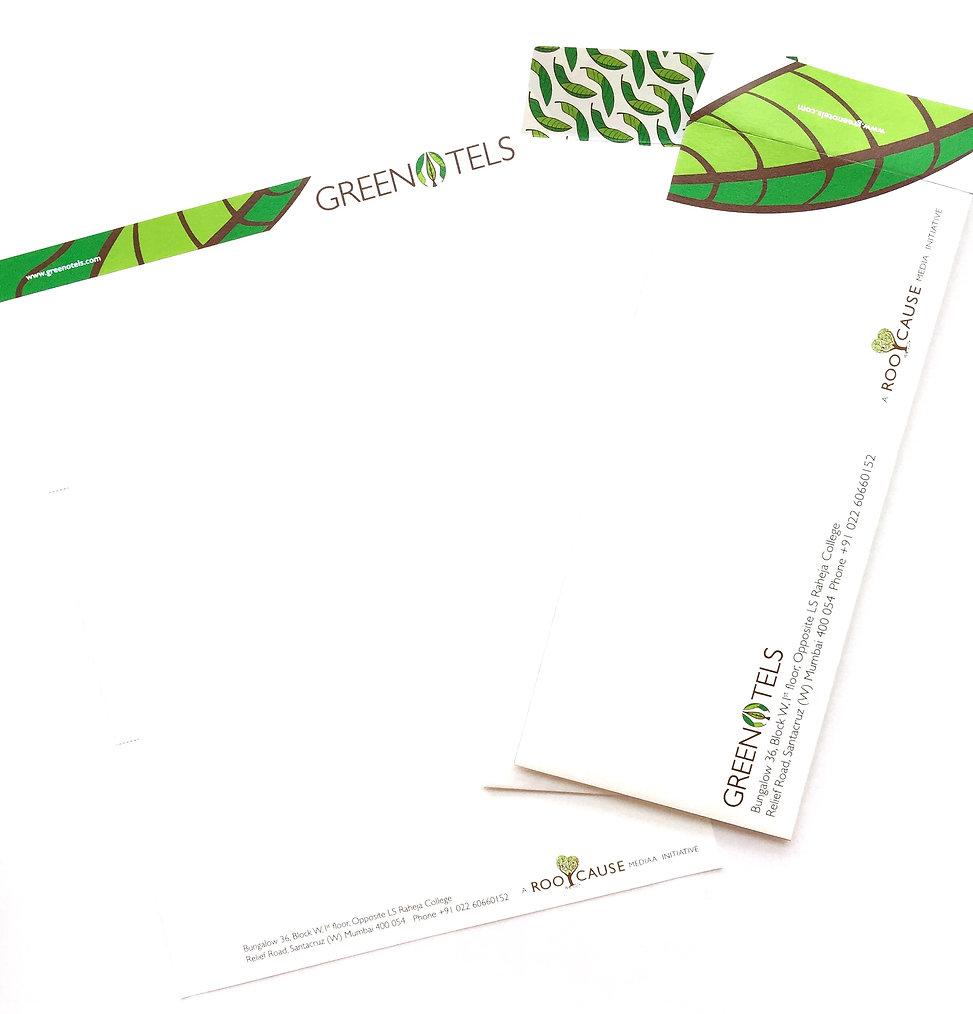 greenotels stationary_edited.jpg