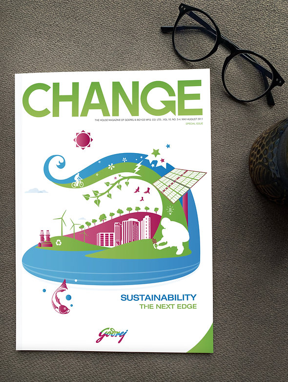 change mag cover.jpg