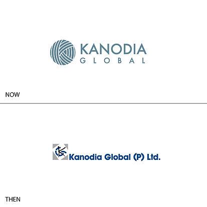 kanodia id change.jpg