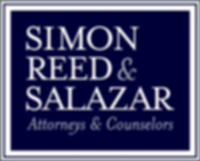 SRS Logo.jpg