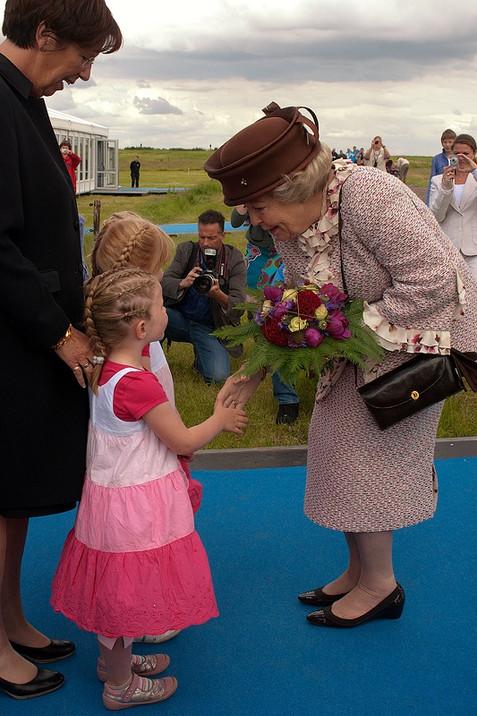 koningin Beatrix.jpg