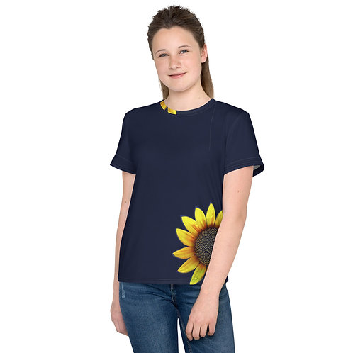 Stay Golden Youth T-Shirt