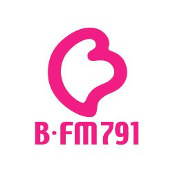 Featured on BFM791!