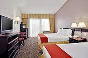 two queen standard room.jpg