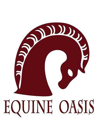 Equine Oasis Logo.jpg