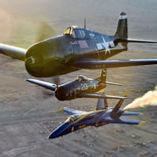 Blue angel legacy flight.jpg