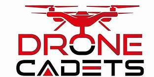 Drone Cadets.jpg