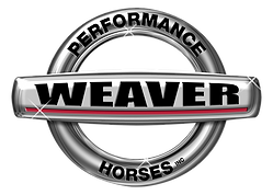 Weaver_horses Logo.PNG