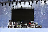 stage equipment for a concert.jpg