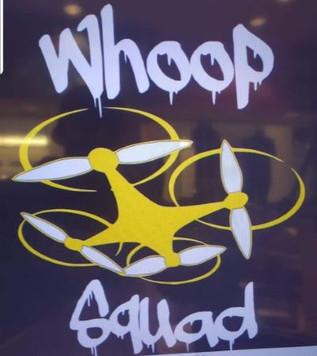 Whoop Squad.jpg