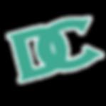 DC-Logo[5089].png