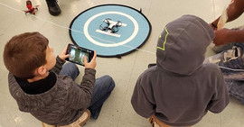 DroneKids.jpg