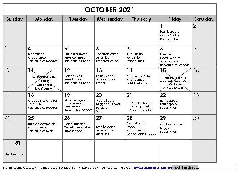 menu Oct.jpg