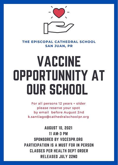 Vaccine Promotion for ECS Students.jpg