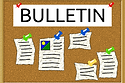 Bulletin_Board_with_notes.svg1.png