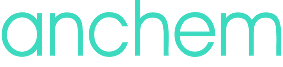 logoANCH (2).png