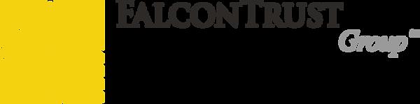 falcontrustairgroup.png