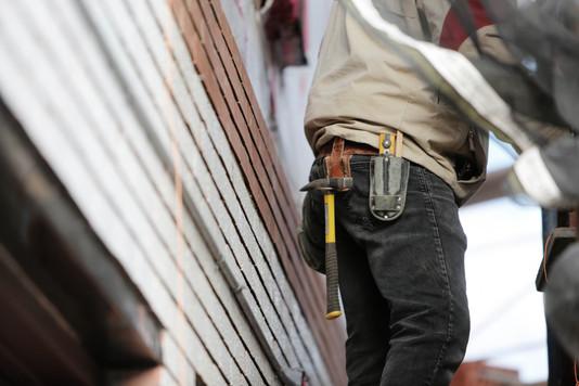 hammer-craftsman-tools-construction-8092