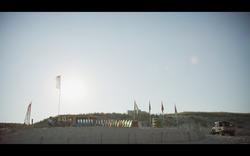 Capture d'écran 2020-11-15 à 15.48.42