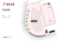 Event Space - Theatre Configuration.png
