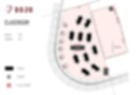 Event Space - Classroom Configuration.pn