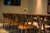 IMG_0036_Boardroom_2.jpg
