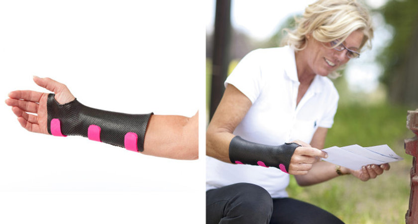 Circumferential-Wrist-Orthosis.jpg