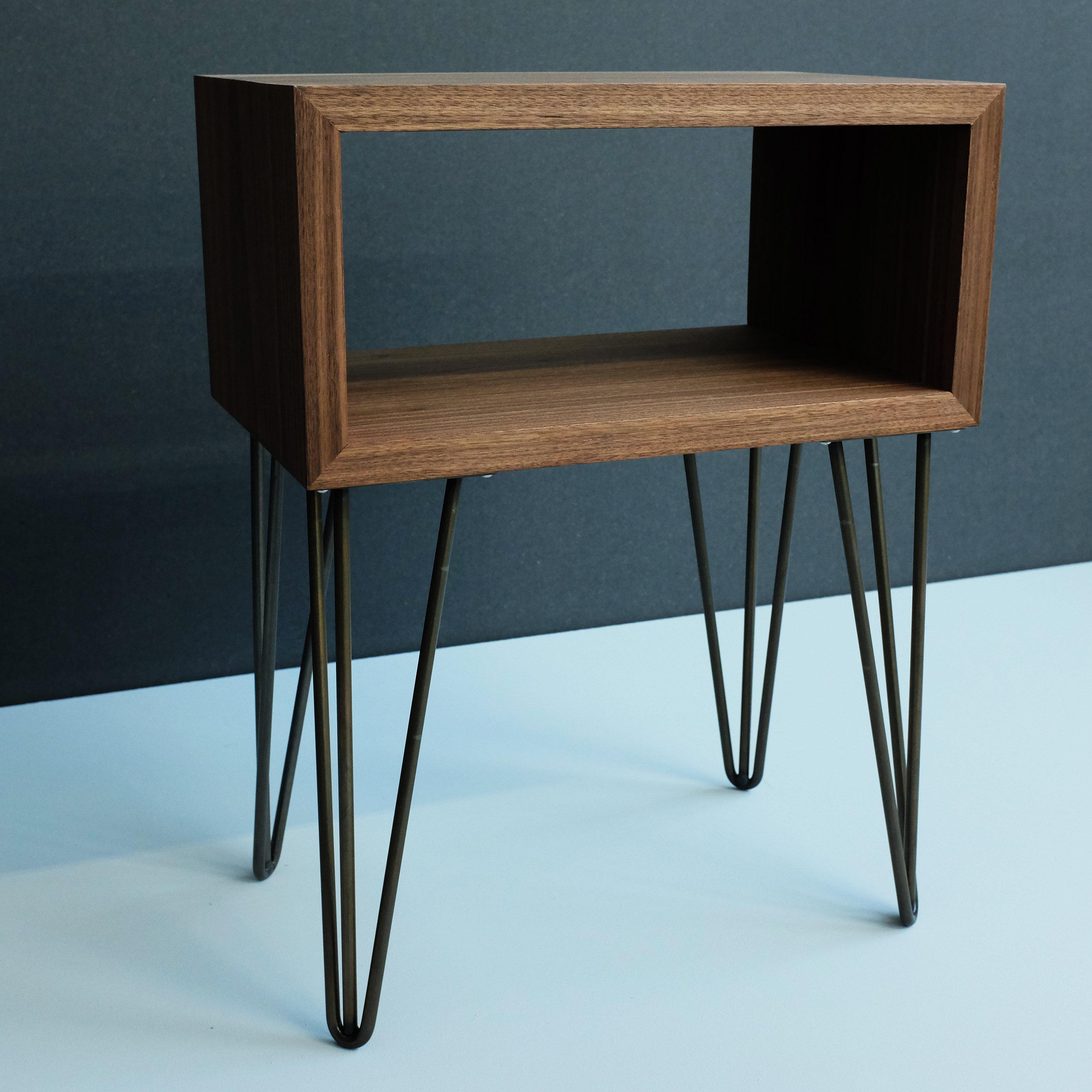 Funky Bedside Tables ozkat design. designer-maker of funky modern furniture | nodpod