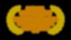 FESTIVAL_LIBRES_EMOIS_-_FICTION_MEILLEUR