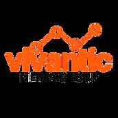Vivantic Logo
