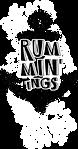 Rummin'Tings Anchor Logo.png