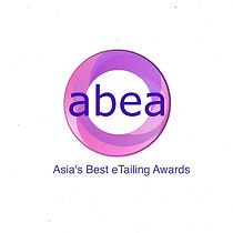 logo of ABEA.jpg