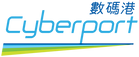 Cyberport_Logo_Master-01 (1).png