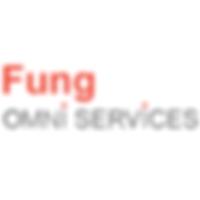 Logo of Fung Omni.png